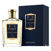 Floris x Turnbull & Asser 71/72 EDP - 100 ml
