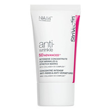 STRIVECTIN SD ADVANCED INTENSIVE CONCENTRATE FOR WRINKLES - 60 ML demo