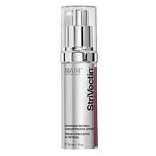 StriVectin Avanced Retinol Concentrated Serum - 30 ml