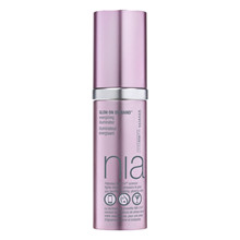 nia Glow On Demand ™ Energizing Illuminator – 30 ml