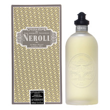 Czech&Speake Neroli Aftershave Shaker