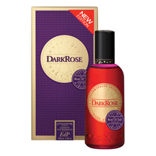 Czech & Speake Dark Rose EDP Spray 100 ml
