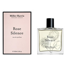 Miller Harris Rose Silence EDP – 100 ml