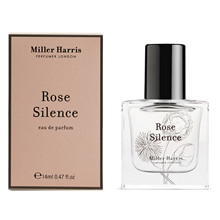 Miller Harris Rose Silence  EdP - 14 ml