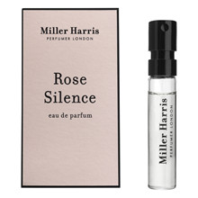 Miller Harris Rose Silence EDP – Sample