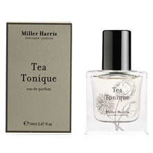 Miller Harris Tea Tonique EDP - 14 ml
