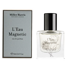 Miller Harris L'Eau Magnetic EDP - 14 ml