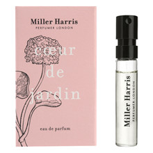 Miller Harris Coeur de Jardin EDP – Sample
