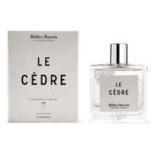 Miller Harris Library Le Cedre EDP – 100 ml