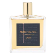 Miller Harris Tender EDP - 50ml