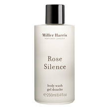 Miller Harris Rose Silence Body Wash – 250 ml