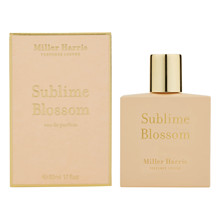 Miller Harris Sublime Blossom - 50 ml