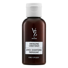 V76 Energizing Conditioner - 50 ml