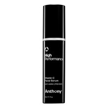 Anthony HP Vitamin C Serum - 30 ml