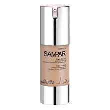 Sampar Crazy Cream - Tan- 30 ml