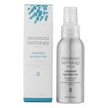 Elemental Herbology Antioxidant Hydration Mist - 100 ml