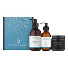 Elemental Herbology Water Soothe Bathing Ritual