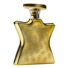Bond No. 9 Perfume - 50 ml