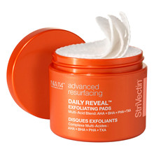 StriVectin Daily Reveal™ Exfoliating Pads