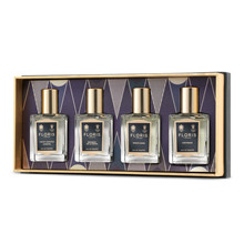 Floris Fragrance Travel Collection For Her - 4 x 15 ml