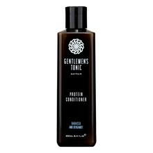 Gentlemen's Tonic Protein Conditioner - 250 ml