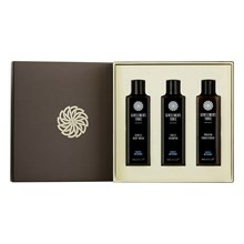 Gentlemen's Tonic Shower Gift Set - 3 full size produkter