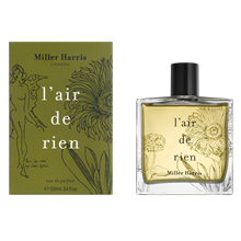 Miller Harris L'Air de Rien EDP - 100 ml