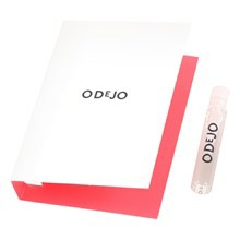 OdeJo - Sample - 2 ml