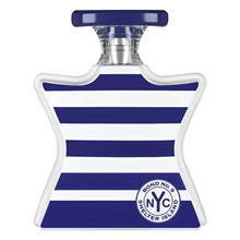 Bond No. 9 Shelter Island 50 ml - Demovare