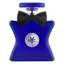 Bond No. 9 The Scent of Peace for him - 50 ml