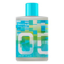 Escentric Molecules Escentric 05 Body Wash - 200 ml