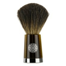 Gentlemen's Tonic Savile Row Brush Horn