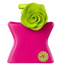 Bond No. 9 Madison Square Park - 50 ml