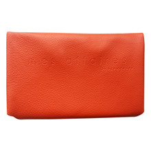 UsMeUs - MES AFFAIRES - Læder clutch
