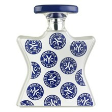 Bond No. 9 Sag Harbor - 50 ml