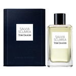 Tom Daxon Salvia Sclarea EDP - 100 ml
