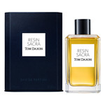 Tom Daxon Resin Sacra EDP - 100 ml