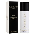 Carol Joy Pure Collagen Spray - 50 ml