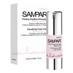 Sampar Equalizing Foam Peel - 30 ml