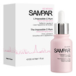 Sampar The impossible C- rum - 30 ml