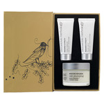 Elemental Herbology Three Step Facial Gift Box