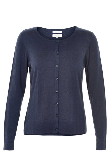 PART TWO GRIVA 30302471 Navy