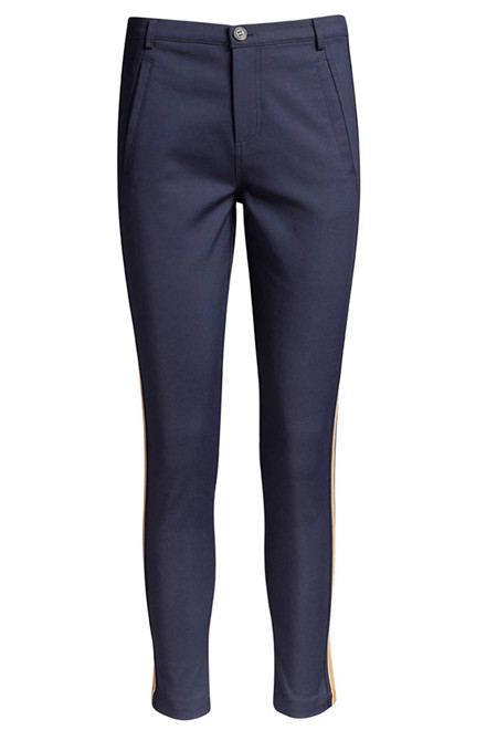 CO'COUTURE MINGUS SPORT 71212 Navy