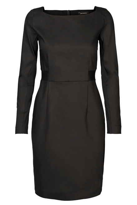 MOS MOSH BLAKE NIGHT DRESS 120590 SORT