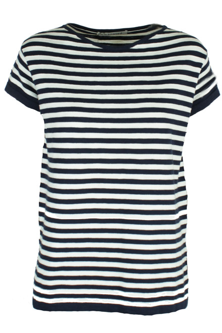 MANSTED PASTIS Navy