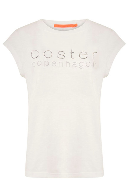 Coster Copenhagen B0018 HVID