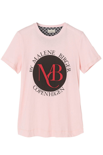 By Malene Birger AGGITAS Q66153003 ROSA