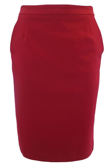 2-BIZ TORI Scarlet Red