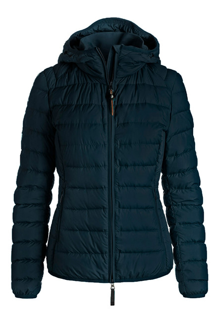 PARAJUMPERS JULIET SL35 Navy