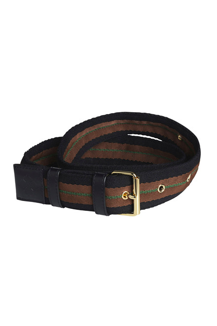 By Malene Birger ZOWIE BELT Q6574001 BRUN